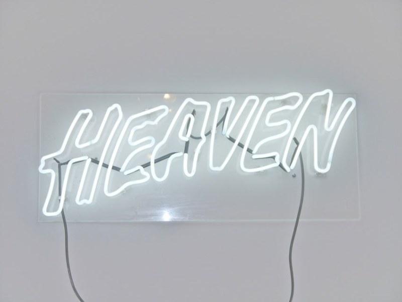 KateEatsCake-Heaven-LoveListDec