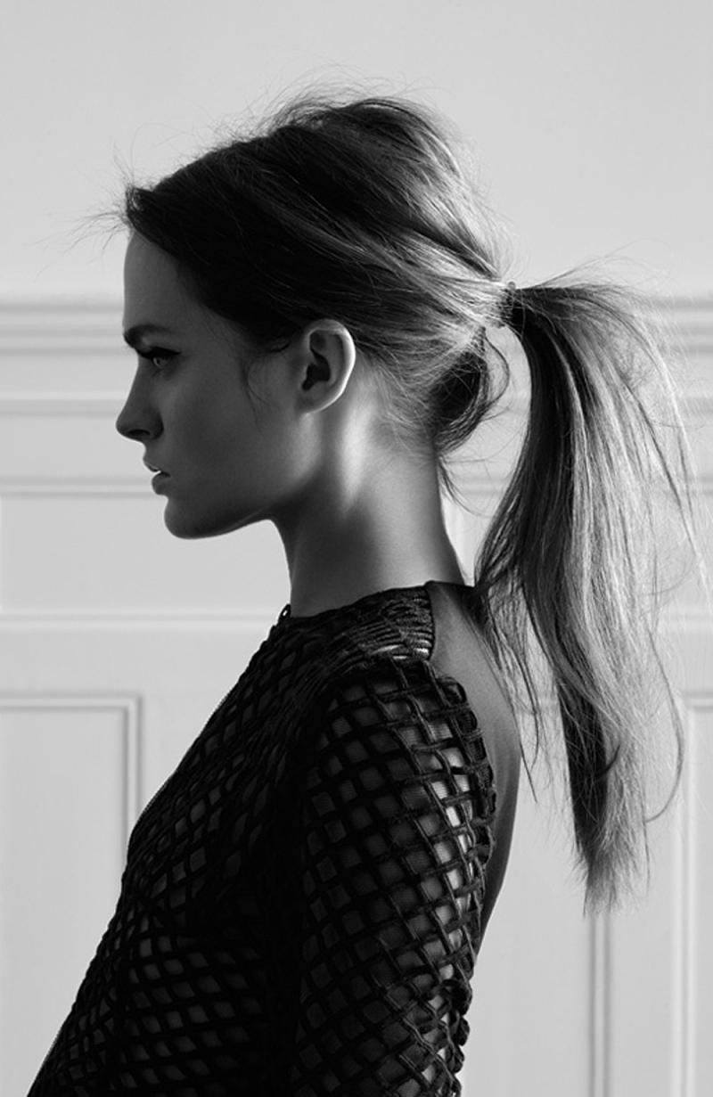 KateEatsCake-LongAndShort-Hairstyles-03