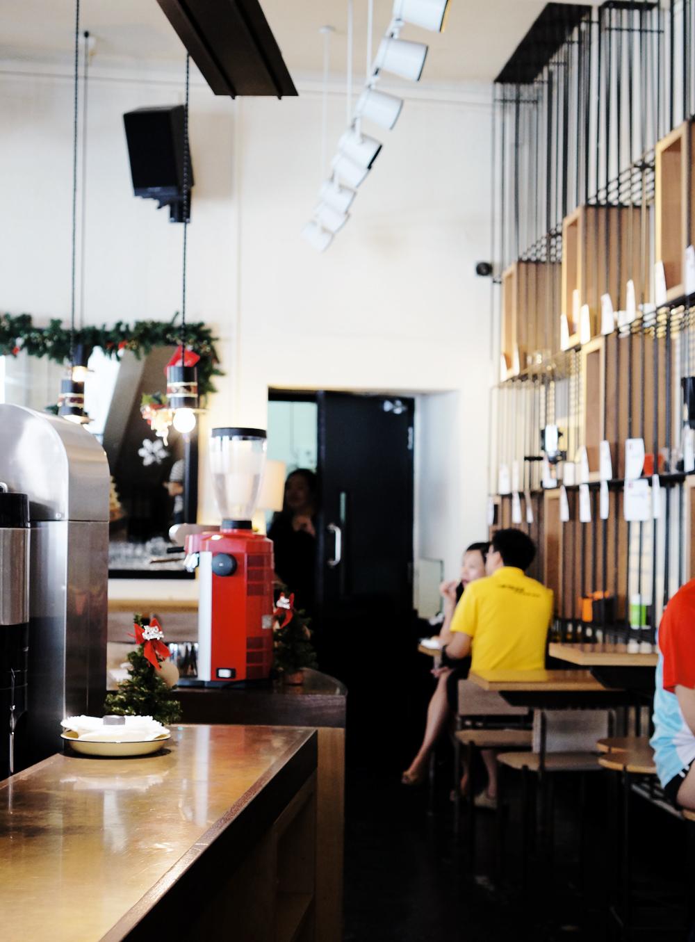 KateEatsCake-ChyeSengHuat-Coffee-04