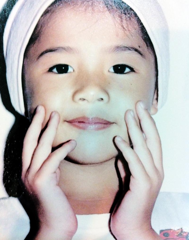 KateEatsCake-Skincare-ClearSkin-01