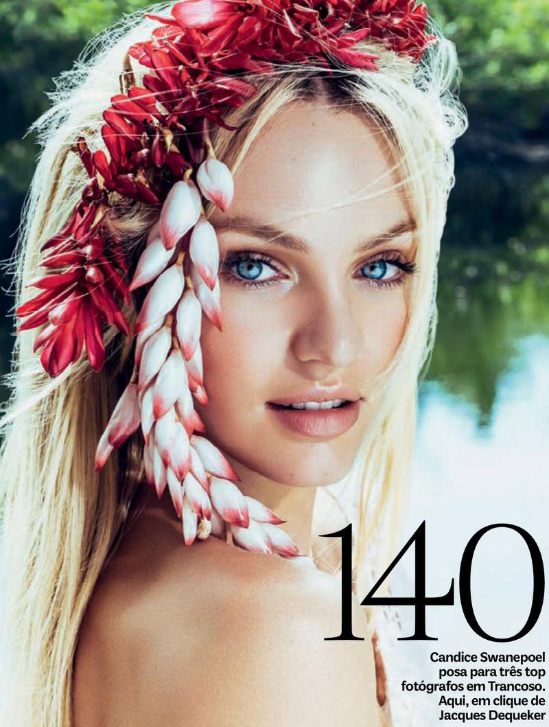 Vogue-Brazil-January-2014-Candice-Swanepoel-1