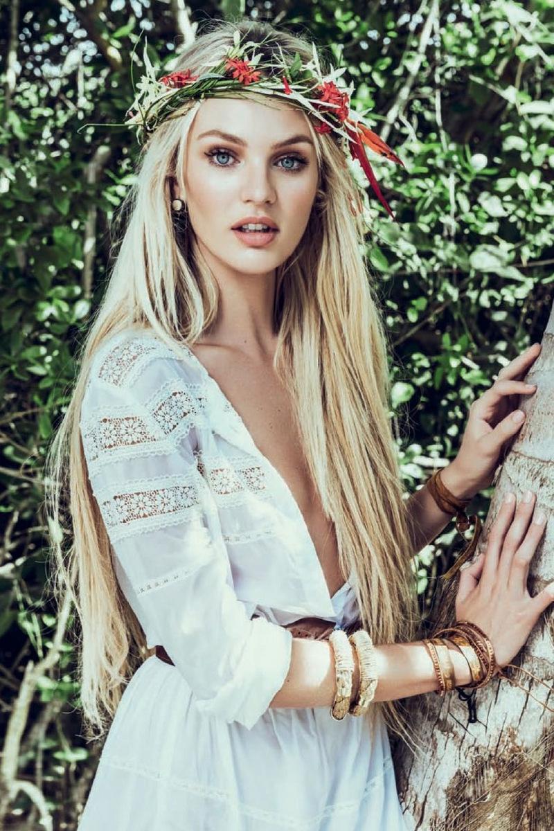 Vogue-Brazil-January-2014-Candice-Swanepoel-14