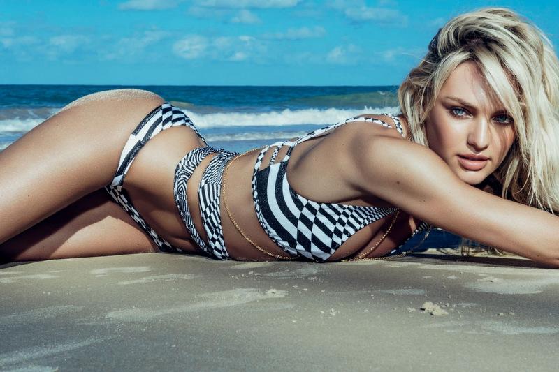 Vogue-Brazil-January-2014-Candice-Swanepoel-18