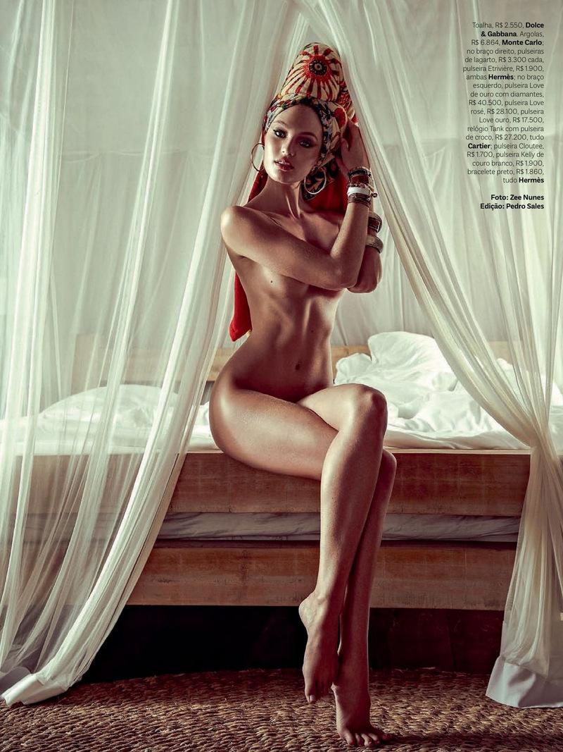 Vogue-Brazil-January-2014-Candice-Swanepoel-22