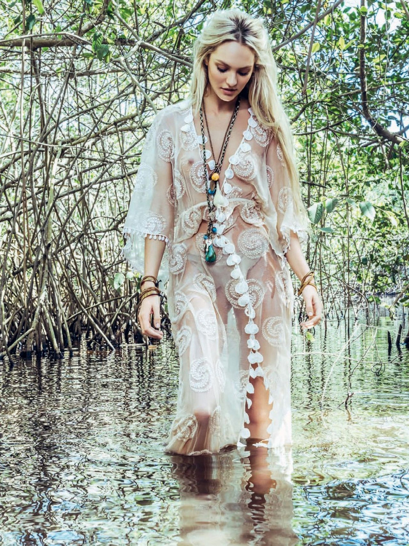 Vogue-Brazil-January-2014-Candice-Swanepoel-23