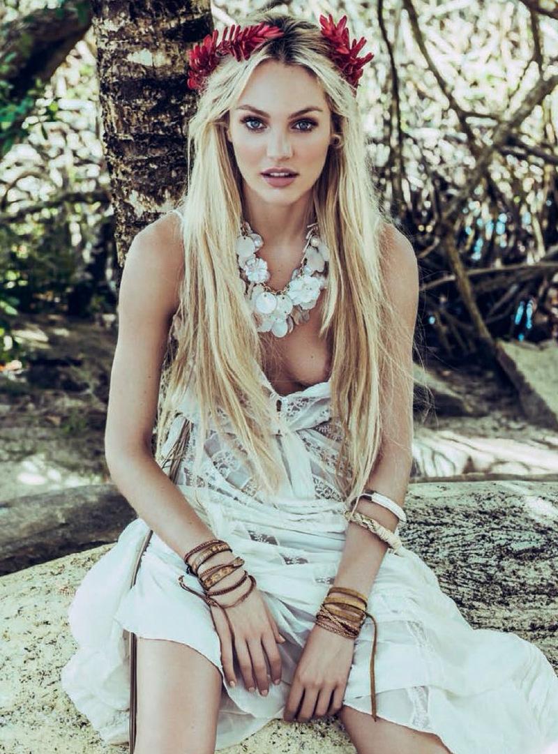 Vogue-Brazil-January-2014-Candice-Swanepoel-24