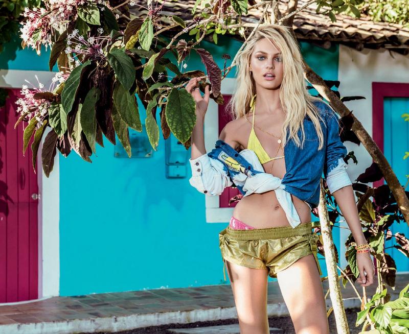 Vogue-Brazil-January-2014-Candice-Swanepoel-5