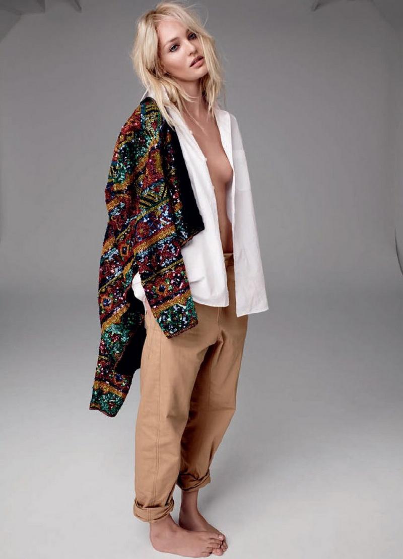 Vogue-Brazil-January-2014-Candice-Swanepoel-6