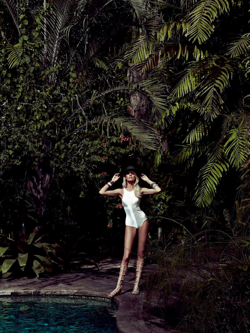 Vogue-Brazil-January-2014-Candice-Swanepoel-7