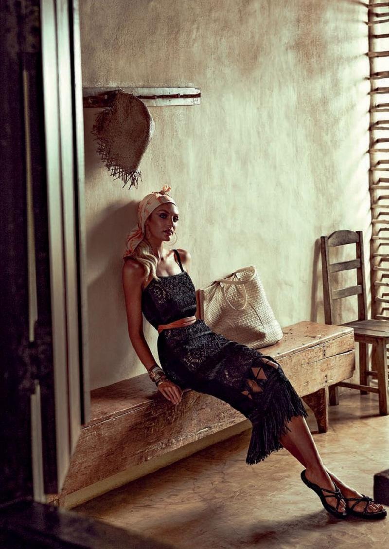 Vogue-Brazil-January-2014-Candice-Swanepoel-9