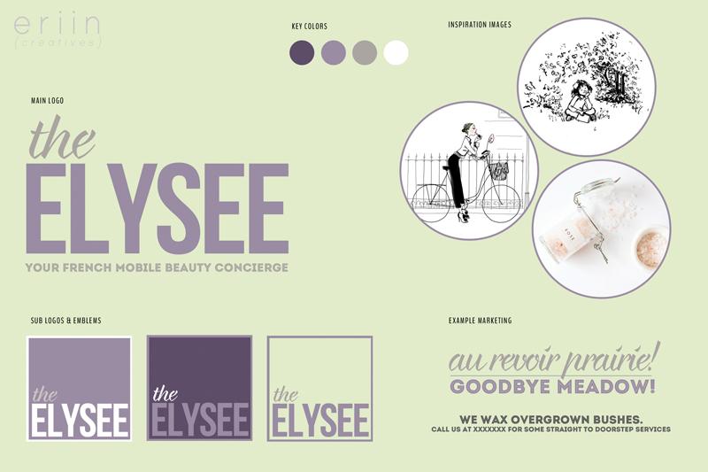KateEatsCake-DesignWork-ERIINCreatives-TheElysee