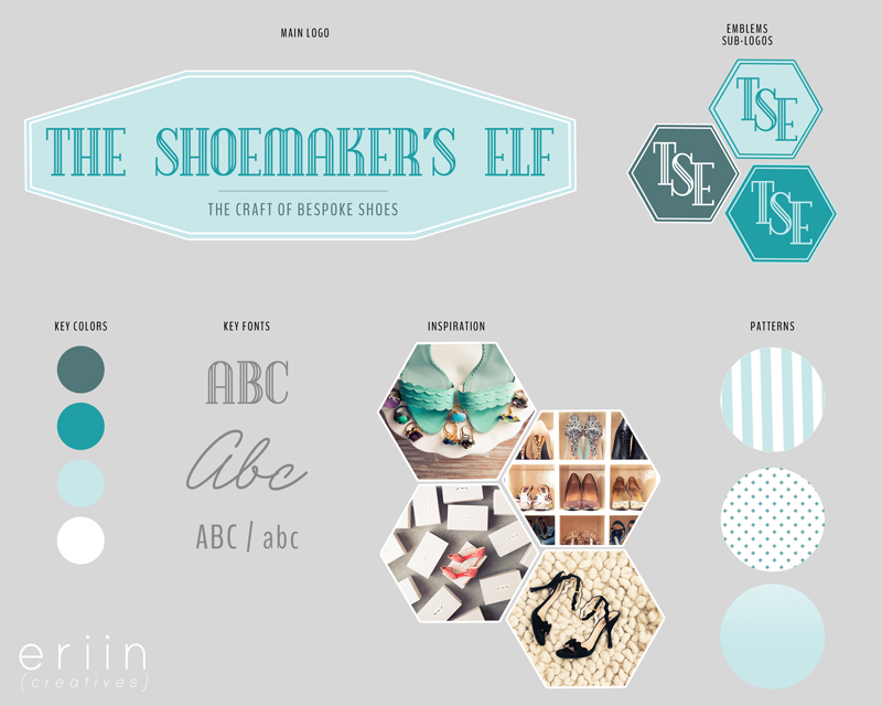 KateEatsCake-DesignWork-ERIINCreatives-TheShoemakersElf