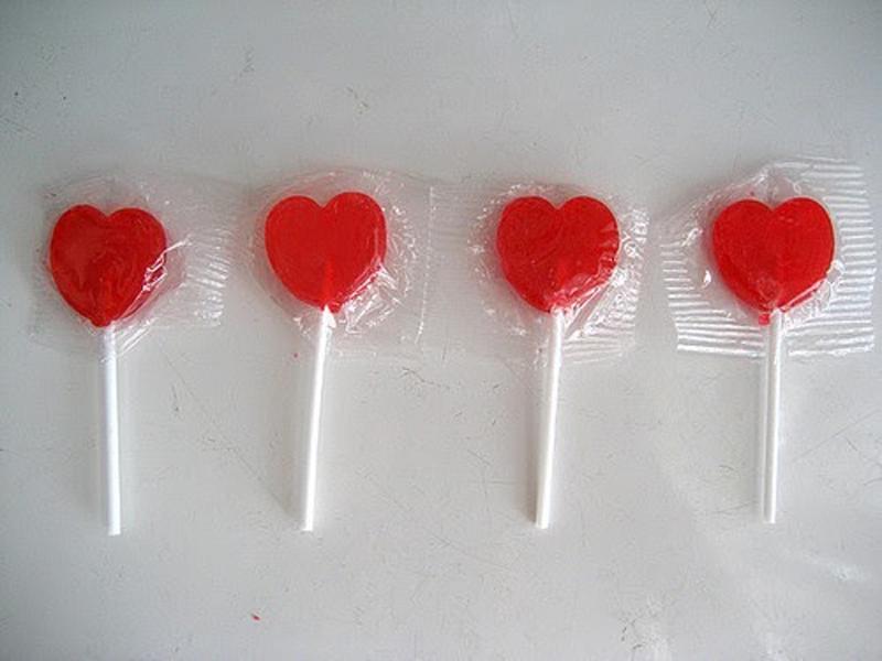 KateEatsCake-LoveLoveLove-07