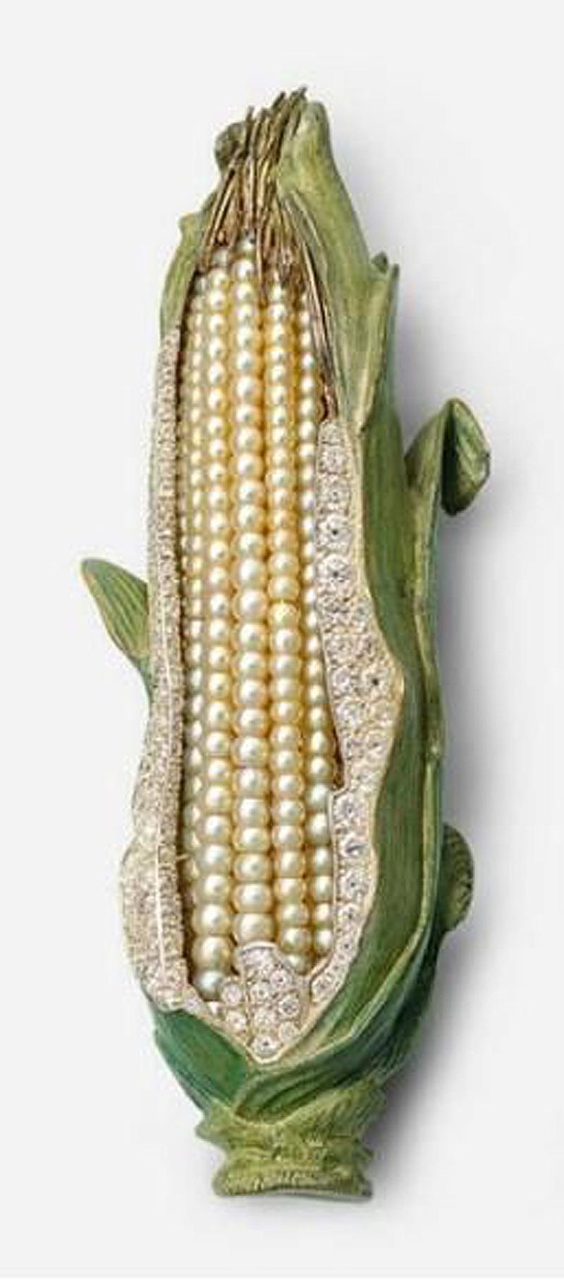 KateEatsCake-MakeItWork-Pearl-Corn-10